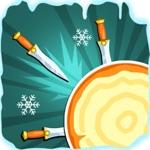 Knife Strike: Hit Knife Game