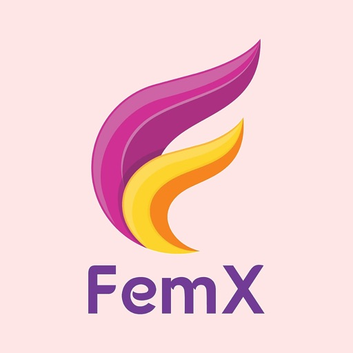 FemX Period Tracker