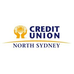 North Sydney Credit Union