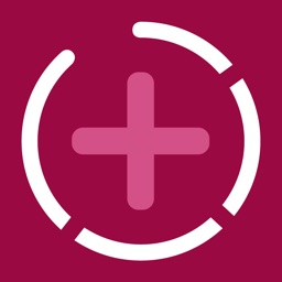 Helsana+ Bonusprogramm