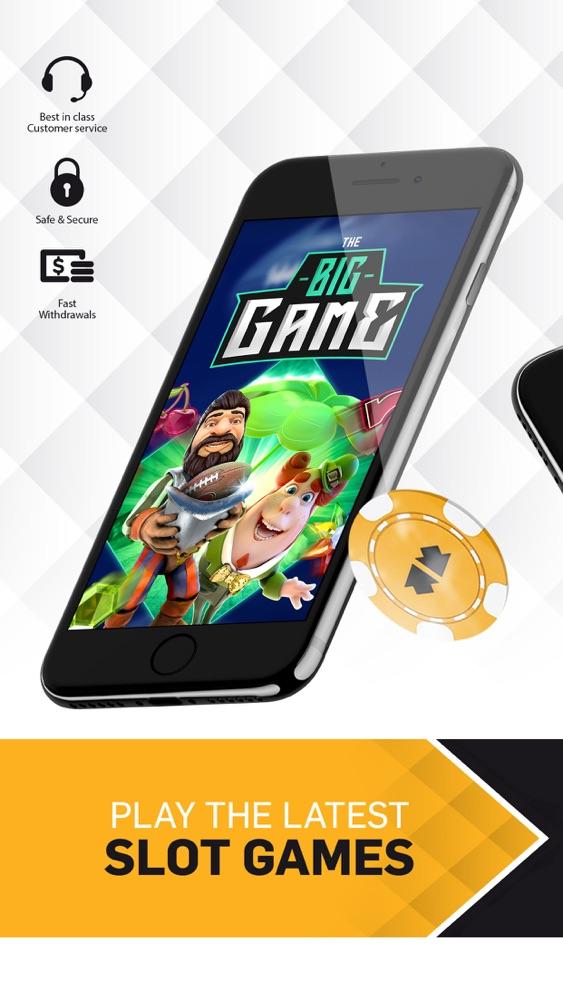 Betfair Casino Nj Real Money App For Iphone Free Download