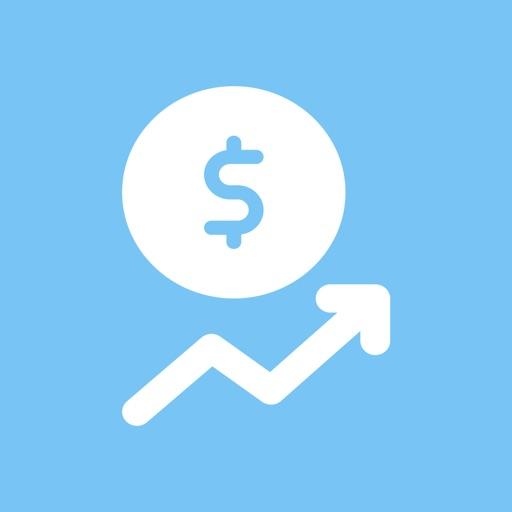 RCReporting for RevenueCat