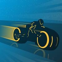 Codes for Light-Bikes.io 2 Hack
