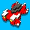 ホバークラフト:作って飛んで再挑戦 - iPadアプリ