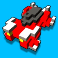 Hovercraft - Build Fly Retry free Coins hack