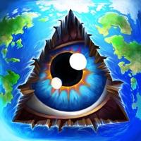 Doodle God™ Hack Online Generator  img