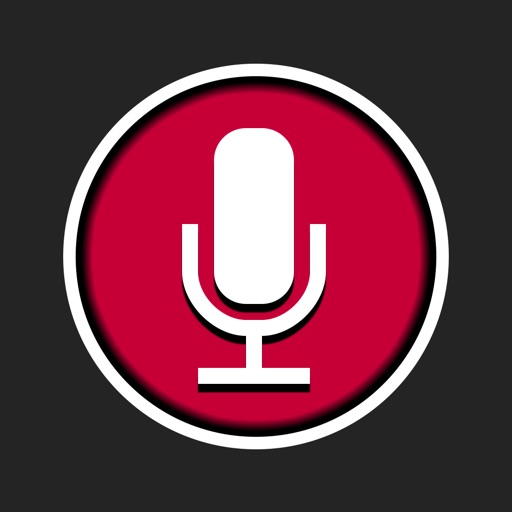 Voice & Audio Recorder PRO