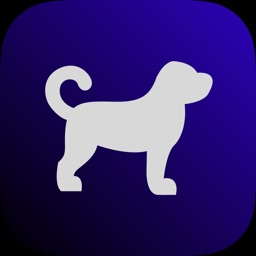 Dogs & Cats Pet Health Monitor