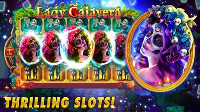 download Huuuge Casino™ - Slot Machines