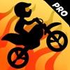 오토바이 레이스:레이싱 게임  Bike Race Pro