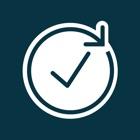 Routinemeister: Aufgaben Timer icon