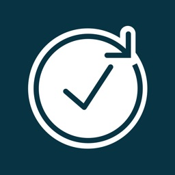 Routinemeister: Task Timer