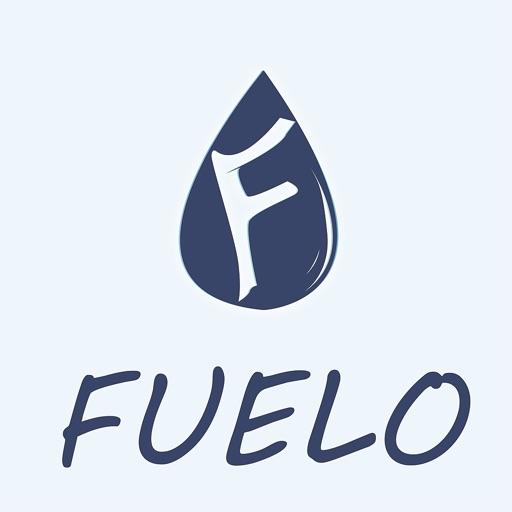 Fuelo: Gasoline Tracker Pro