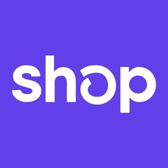 Shop: package & order tracker app tips, tricks, cheats