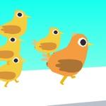 Duck Run 3D