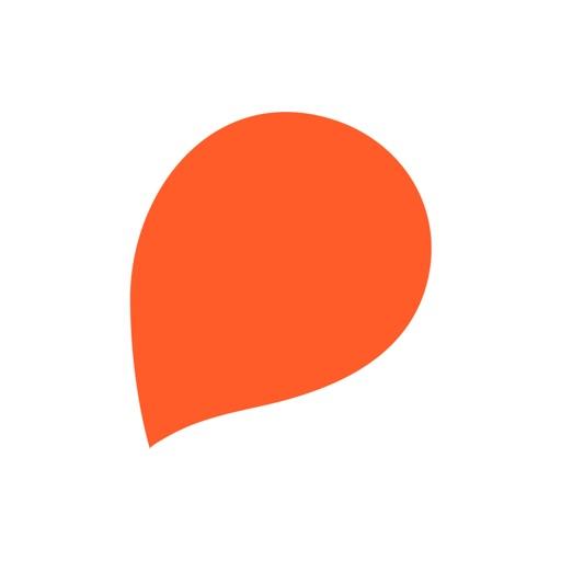 Storytel - слушать аудиокниги