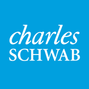 Schwab Mobile app review