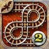 Rail Maze 2 : Train Puzzler - iPhoneアプリ