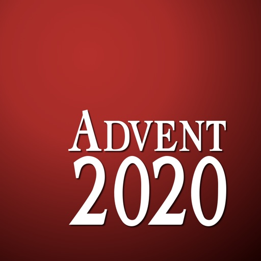 Advent Magnificat 2020