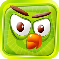 Codes for Bad Bad Birds - Puzzle Defense Free: Innovative Cartoon Game for Everyone Hack
