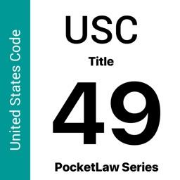 USC 49 by PocketLaw