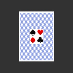 Aces Up Solitaire Game