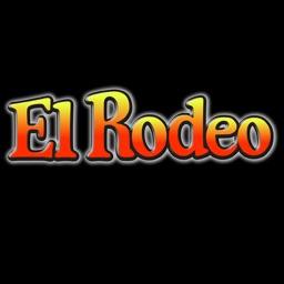 El Rodeo Restaurant