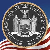 Codes for NY Penal Code & Laws Hack