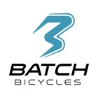 Batch Bicycles icon