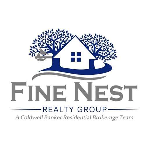Fine Nest