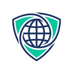 Websafe - Private Web Browser