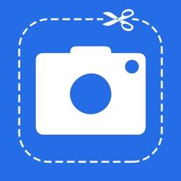 Photo Lasso Pro Cut Out & Edit