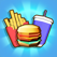 Idle Cafe: Restaurant Tycoon