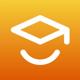 Ícone do app Passei Direto - App de Estudos