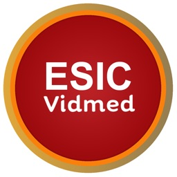 ESIC Vidmed