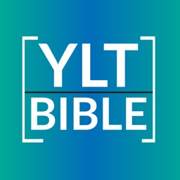 Young Literal Bible -YLT Bible