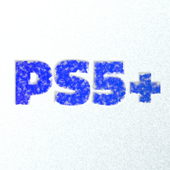 PS5 Stock+ Alerts