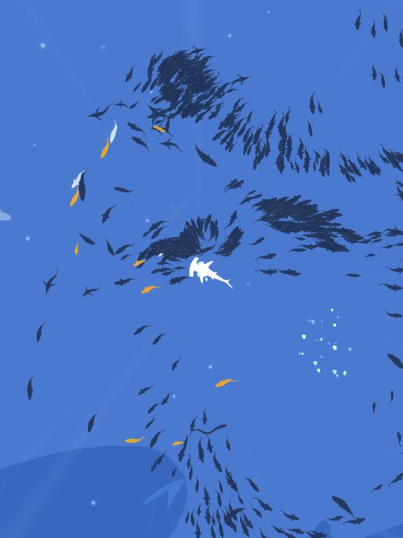 Shoal of fish screenshot 10
