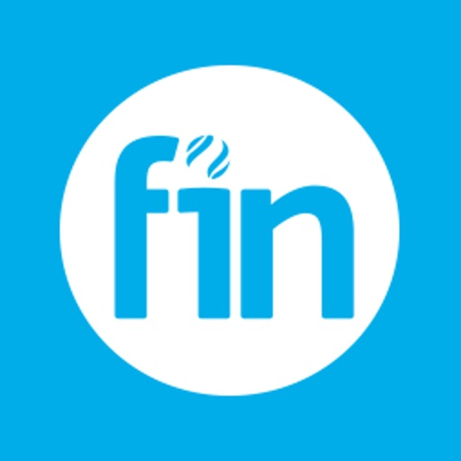 FinMobile