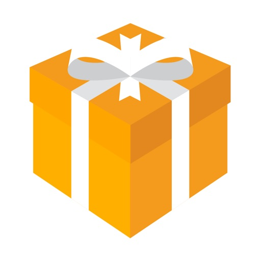 Fetch Rewards: Earn Gift Cards free software for iPhone and iPad