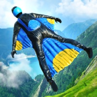 Base Jump Wing Suit Flying free Resources hack