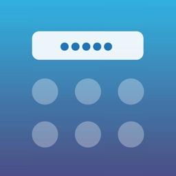 DotPass Passwords