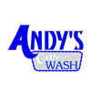 Andy's Express Car Wash