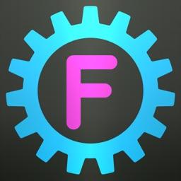 Factory - Modular Synthesizer