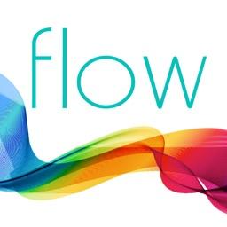 Flowdreaming for Meditation