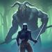 Grim Soul: Survival Hack Online Generator