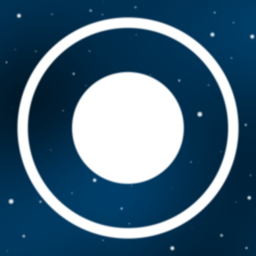 Orion - Путешествие за пределы