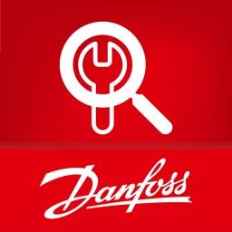 Danfoss Troubleshooter