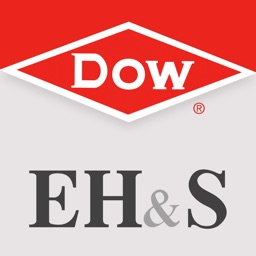 Dow Texas Operations EH&S