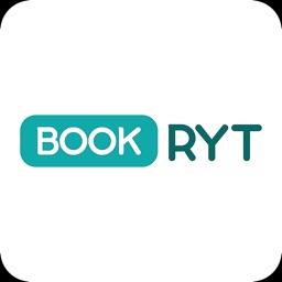 Bookryt